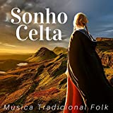 Música Tradicional Folk