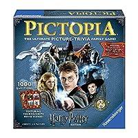 Pictopia: Harry Potter Edition [並行輸入品]