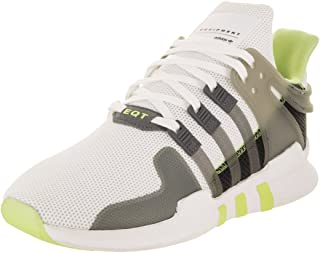 adidas Womens EQT Support Adv Casual Shoes,