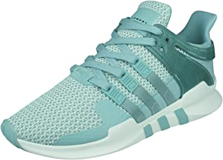 adidas Originals EQT Support Adv Womens Trainers - Pink