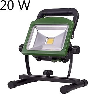 Best flood light battery operated Reviews