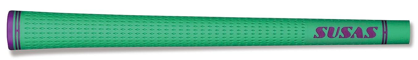 マーケティング元気な受取人SUSAS(スーサス) ゴルフグリップ SUSAS SS50