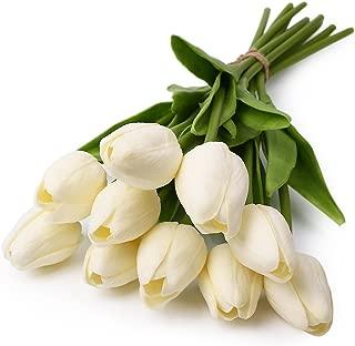 Best silk flower distributors Reviews