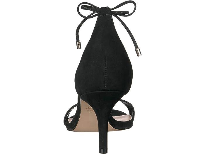Aldo Afawiel - Women Shoes
