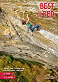 Best of the Red - Rock Climbing Guidebook - Red River Gorge, Kentucky