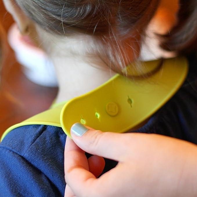 10 Kitchen Essentials For New Parents