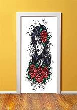 Best dead rose wallpaper Reviews