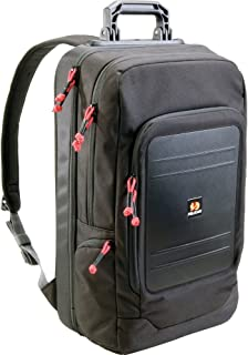 u105 urban laptop backpack
