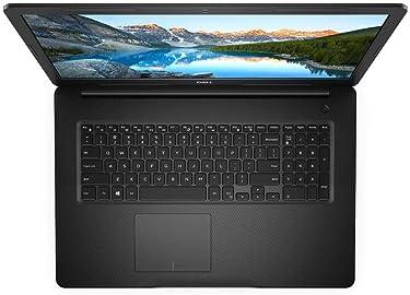 "Dell Inspiron 17 3793 2020 Premium 17.3"" FHD Laptop Notebook Computer, 10th Gen 4-Core Intel Core i5-1035G1 1.0 GHz, 16GB RAM, 512GB SSD + 1TB HDD, DVD,Webcam,Bluetooth,Wi-Fi,HDMI, Win 10 Home"
