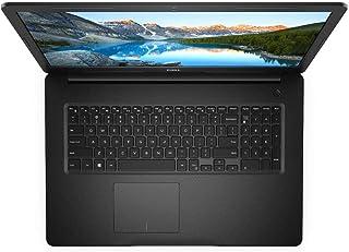 Dell (デル) Inspiron 17 3793 2020年 高品質 17.3インチ フルHD ノートパソコン コンピューター 第10世代 4コア Intel(インテル) Core i5-1035G1 1.0 GHz 16GB RAM 51...