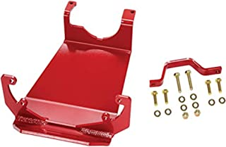 Rancho RS62124 Rock Gear Skid Plate