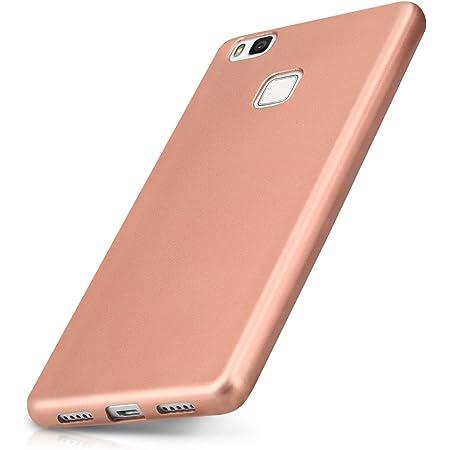 Cover Huawei P9 Lite,Custodia Huawei P9 Lite,Cristallo lusso Bling ...
