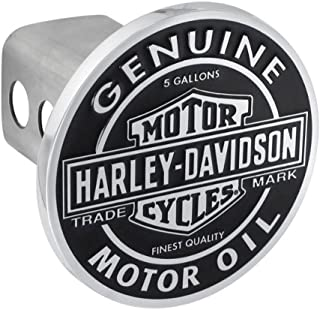 Amazon.com: harley oil - Harley-Davidson