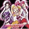 アイドル・アタック(初回限定盤) (DVD付)