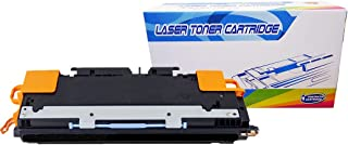 hp 3700 toner cartridge