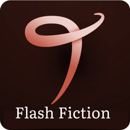 Twist - flash fiction online and mobile stories - Teen Fiction,Romance,Mystery,Novels