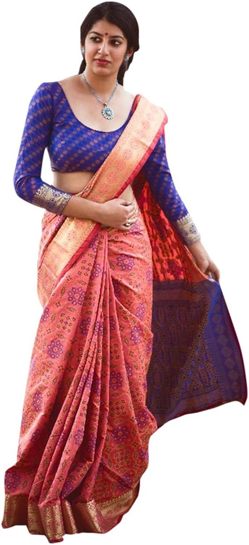Ethnic Bridal Bollywood Collection Saree Sari Ceremony Bridal Wedding 855 10
