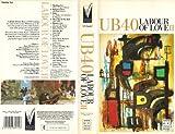 Ub40: Labour Of Love II [VHS]
