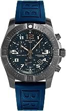 Breitling Chronospace Evo Night Mission Men's Watch V7333010/C939-158S