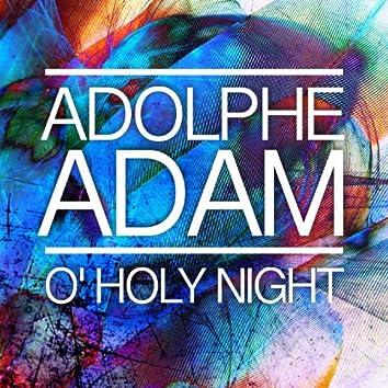 O' Holy Night - Single