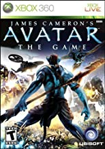 Avatar - Xbox 360 (Renewed)