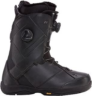 K2 Men's Maysis Boots