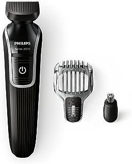 Philips QG3320/15