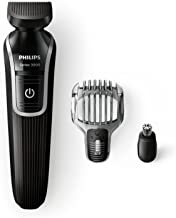 Amazon.es: philips serie 7000
