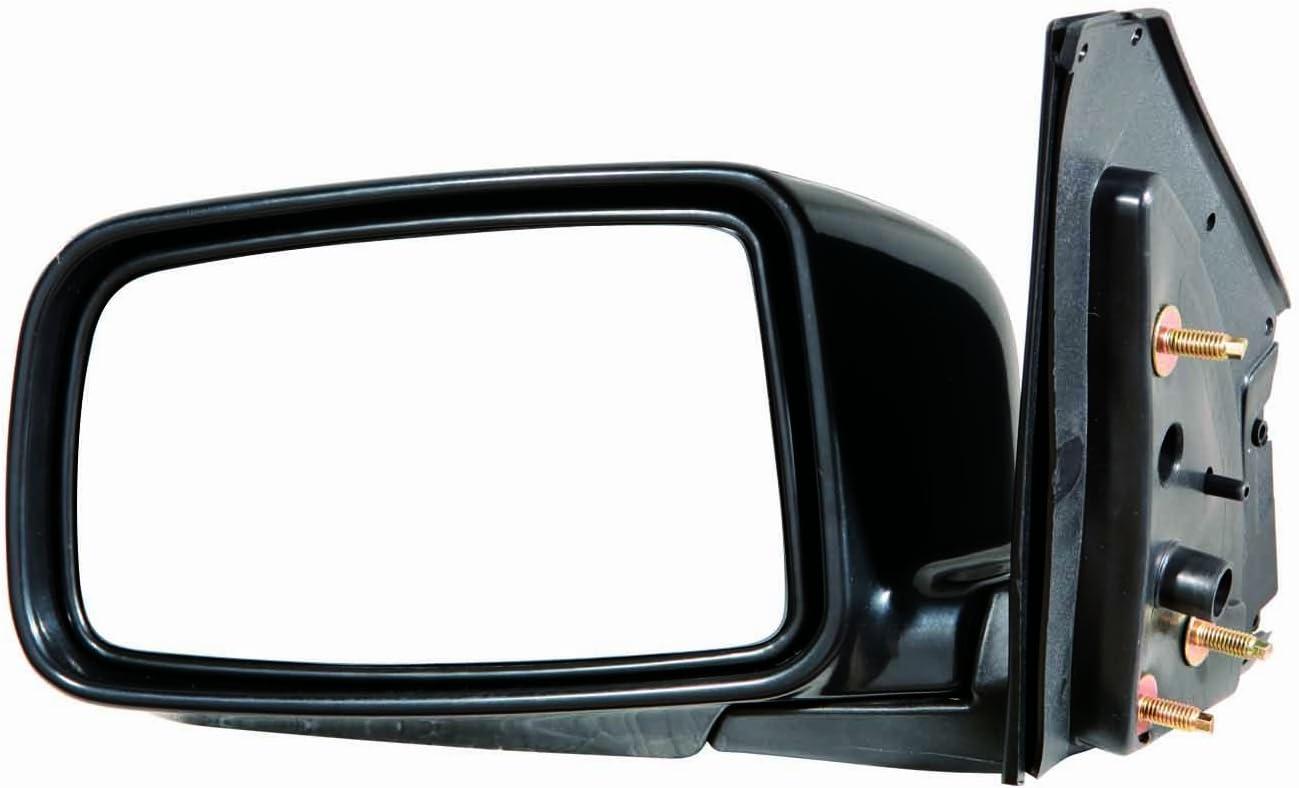 KarParts360: For Mitsubishi Lancer Door safety Mirror 2002 Raleigh Mall 03 2005 04 D