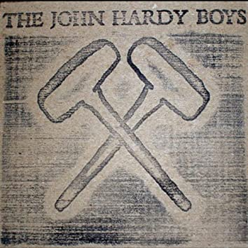 The John Hardy Boys