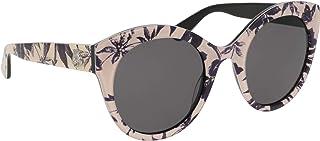 Gucci Women's non-polarized Rectangular Sunglasses