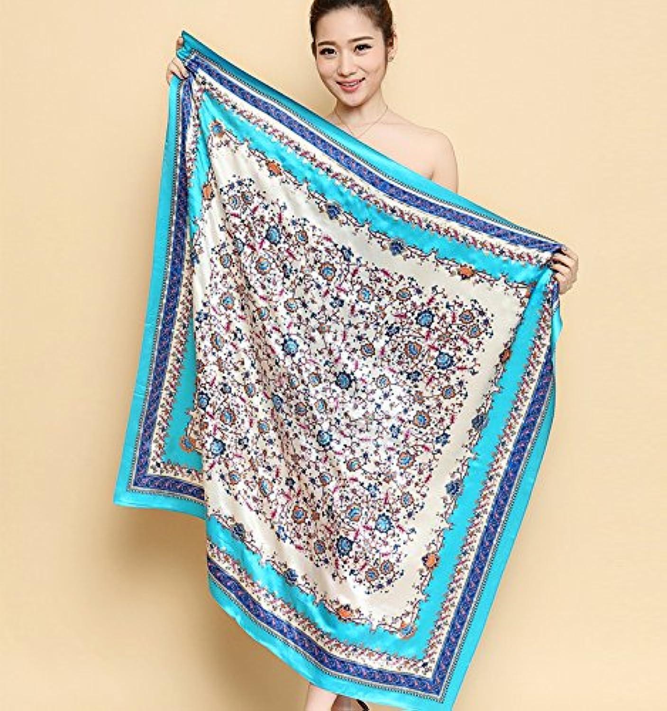 Girl Accessories Scarf Beach Towel Shawl