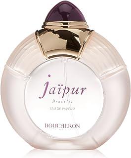 Boucheron Jaipur Bracelet for Women Eau de Parfum 100ml