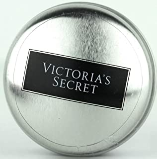 Victoria's Secret Soothing Lip Balm 16.5g