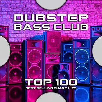 Dubstep Bass Club Top 100 Best Selling Chart Hits