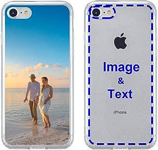 custom photo iphone 8 case