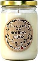 Holiday Cider
