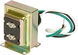 Best doorbell transformer location Reviews