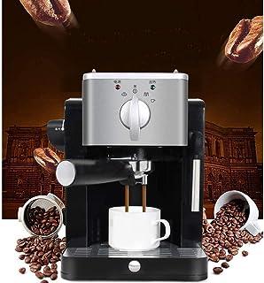 Amazon.es: 1,0-1,49 l - Cafeteras combinadas espresso-goteo / Cafeteras: Hogar y cocina