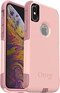 Best otterbox commuter iphone 7 case Reviews