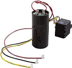 Best compressor saver hard start capacitor Reviews