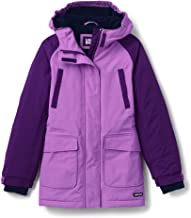 Best lands end squall kids Reviews