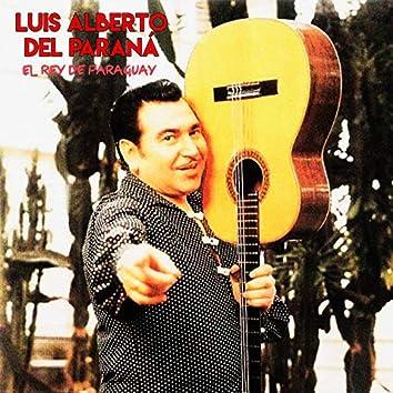 El Rey de Paraguay (Remastered)