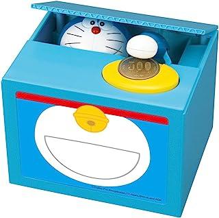 Doraemon naughty bank