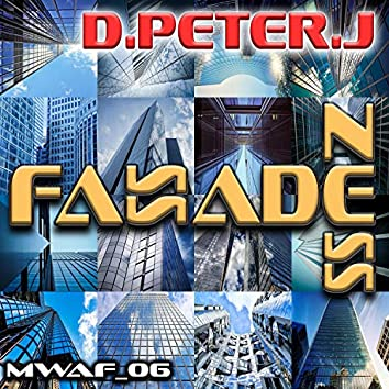 Fassadness (ArpAdagio mix)