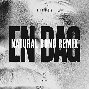 En dag (Natural Bond Remix)