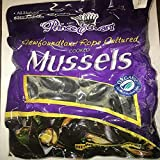 (6 lbs) Prince Edward Island Blue Mussels
