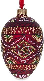 ukrainian christmas ornaments