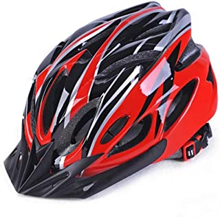 FAROOT Unisex Adult Bike Helmets, Adjustable Size Savant Road Bicycle Helmet Safety Riding Helmet Specialized Road Bike He...