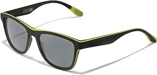 HAWKERS · ONE SPORT · Black · Acid · Gafas de sol para hombre y mujer